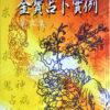 金寶占卜實例 第三集  黄金寶著 2,400円